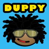 Duppy Freestyle Jumper 1.1