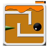 Maze Descender 1.0.6