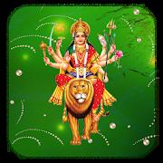Durga Maa Live Wallpaper 1.0.4