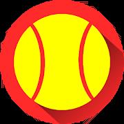 Softball Score