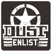 DUST 1947 ENLIST 1.28