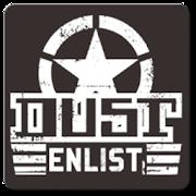 DUST 1947 ENLIST