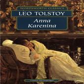 Anna Karenina 1.0