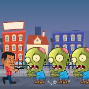 Duterte Vs Zombies 1.0