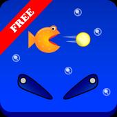 Ocean Pinball 1.0.0