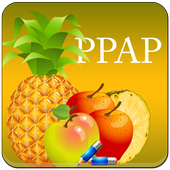 PPAP Match 3 Game 1.0