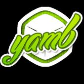 Yamb 1.0
