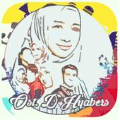 Lagu OST Kantini D'Hijabers 1.0