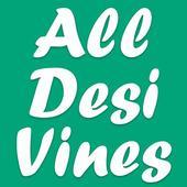 Desi Vines 1.1