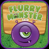 Flurry Monster 6.1.0