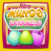 Odisea Mundo Caramelo 3.0.1