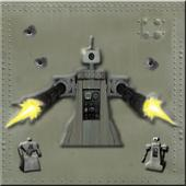 Robot Hunt 1.0