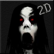 Slendrina: Asylum 1 2 7 APK Download - Android Arcade Games