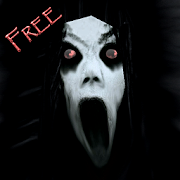 Slendrina:The Cellar (Free)DVloperArcade