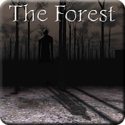 Slendrina: The Forest 1.0.3