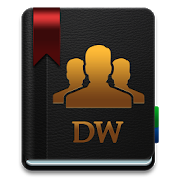 DW Contacts & Phone & Dialer 3.0.9.4