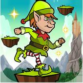 Dwarf World Adventure 1.0