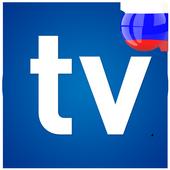 Russia TV - Free TV Guide 1.2