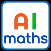 Dworksheets - Math Worksheets 1.0