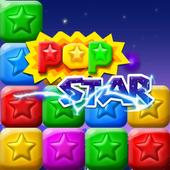 PopStar 1.4