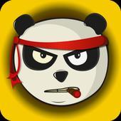 Panda vs Zombies 1.4