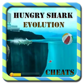 Guide Hungry Shark 2016 2