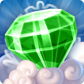 Age of Gems: Match 3 Game 1.0.5