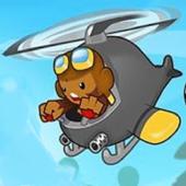 Ballons Monkey TD 2 1.0.1