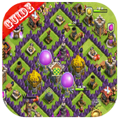 Guide for COC 2016 3.0