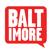 Explore Baltimore Heritage 3.0 3.0.1