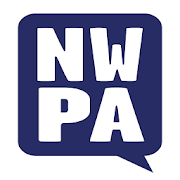 NW PA Heritage 3.0.2