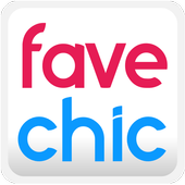 FaveChic Social + Fashion Shop