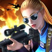Gun Striker 1.0.1