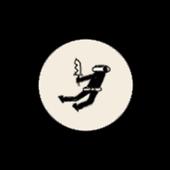 Flying ninjaDylan CuypersArcade