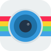 Quick Saver for Instagram Photos and Videos 1.0