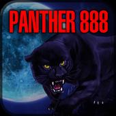 PantherZ 888 1.1