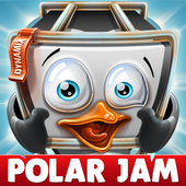 Animal rescue game - Polar Jam 1.8