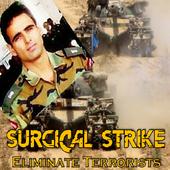 Surgical Striker 2.04