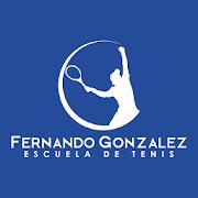 Escuela Fernando González 3.7