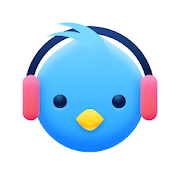 Lark Player —— YouTube Music & Free MP3 Top Player 2.22.1