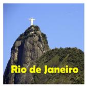 Visit Rio de Janeiro Brazil 1.0
