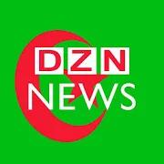 أخبار الجزائر - DZ NEWS 1.0