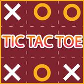 tic tac toe free 2015 1.2