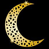 Dzawjou - Muslim Matchmaking 0.0.1