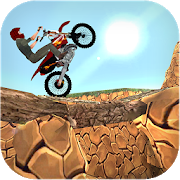Mountain Motocross 1.0