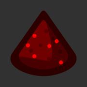 Redstone Guide 1.860