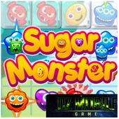 Sugar Monster 1.0