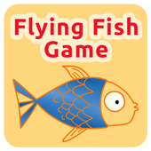 Flying Fish Game 1.0