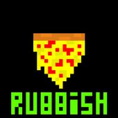 The Rubbish Arcade Beta 0.2