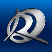 Space Rangers: Quest 1.0.6